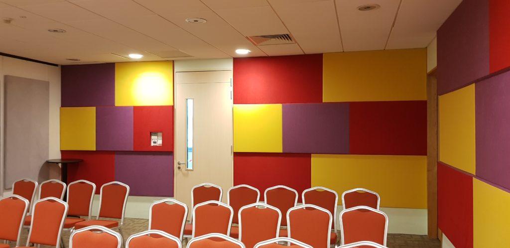 Chui Huay Lim KTV Room